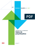 CorrosionControl-PolyethyleneEncasement_French