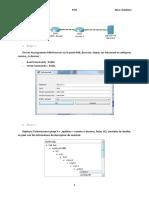 2015_12_17_snmp_PARTIE_2_RSI31_.pdf