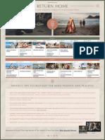 ReturnHome-Yoga-Calendar.pdf