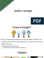 Aula3 e 4 Trabalho e energia + Conservação de energia.pdf