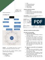 fabm 3.pdf