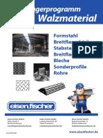 lagerprogramm_walzstahl