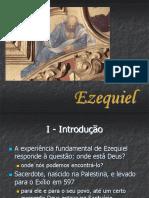 145943803-Ezequiel.pdf