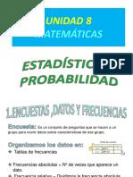 UNIDAD 8 MATEMÁTICAS .pdf