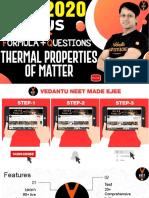11.8.2020_Thermal Properties_Foqus