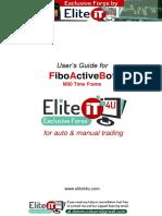 FiboActiveBot_users_manual.pdf