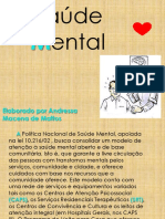 sademental-140416172214-phpapp02lll