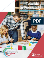 How teachers and schools innovate, 2019.pdf