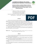 PAPER - TESIS SADM.pdf
