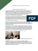 9 HÁBITOS de ESCRITURA.docx