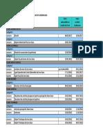 calex.pdf