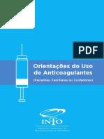 Cartilha-Orientaes-de-Aplicao-de-Anticoagulante-Injetvel-por-Pacientes-ou-Familiares-e-Cuidadores-verso-web