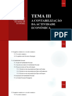 TEMA_3_11ANO.pptx