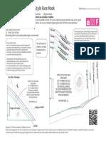2-PIECE-MASK-ALL-SIZES.pdf