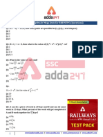Formatted-Quantitative-Aptitude-for-RRB-NTPC-23rd-August-Questions.pdf