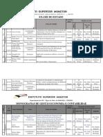 defesas-de-agosto-2019-1.pdf