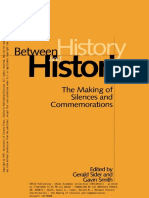 BETWEEN HISTORY AND HISTORIES 1997 Sider and Smith.pdf