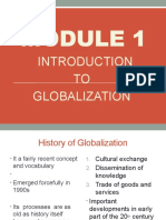 422875690-MODULE-1-Introduction-to-Globalization.pptx