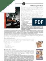 Diseño Publicitario 2_Maquetación 1