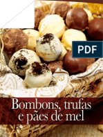 2020.09 - Nestlé Food Services - Bombons, Trufas e Pães de Mel.pdf