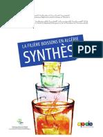 etude-de-filiere-boissons-2012-150-658431.pdf