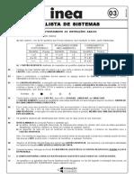 Prova 2008-03 INEA Anal. de Sist - cesgranrio.pdf