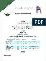 borrador de planeacionpreguntaralosdemassitodosoindividual (1).docx