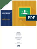 guia_classroom.pdf
