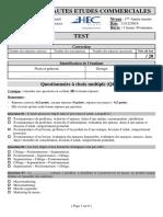 TEST_MF_2019 (1)
