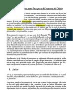 3 Realidades de la Venida del Señor.pdf