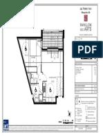 PLAN APPARTEMENT.pdf