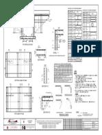 1x1.2x1.2 BOX CULVERT REINFORCEMENT DETAILS-4-LANE.pdf