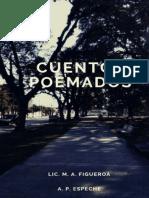 Poemas Editados Para Libro Del Profe y Mio
