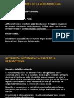 generalidadesdelamercadotecnia-140818182318-phpapp02
