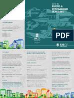 FolderGuiaRRT2019.pdf