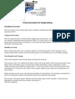 Correct-Procedure-for-Flange-Bolting