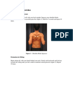 Upper Back Flexibility (inhibit).pdf