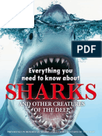 Everything You Need to Know About Sharks ( PDFDrive.com )