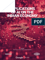 Implications_of_AI_on_the_Indian_Economy.pdf