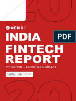 India-Fintech-Report-2020-Executive-Summary.pdf
