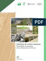 roches-massives-analyse-bibliocompressed.pdf