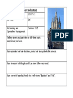MGMT2130_Student.Index.Card.Template.Freeze.pdf
