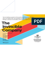 The Invincible Company Business Model Strategies From the Worlds Best Products, Services, and Organizations by Alexander Osterwalder Yves Pigneur Alan Smith Frederic Etiemble (z-lib.org).pdf