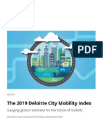City-Mobility-Index-2019