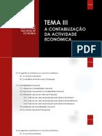 TEMA_3_11ANO