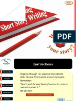 Short_Story_Writing.ppt