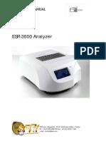 ESR3000 Operator manual.pdf