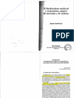 Aurell (ed.).pdf