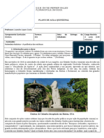 Dayse Werner. Atividade Impressa 201 - Patrimônio Histórico - Aula 3.pdf