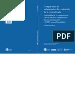 ECOE, ev_competencia_clinica_aatrm-pcsns-06.pdf